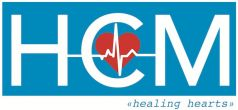 Heart Care Medical AG, Herzchirurgie